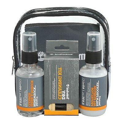 Timberland Product pcs SHOE BOOT CLEANER