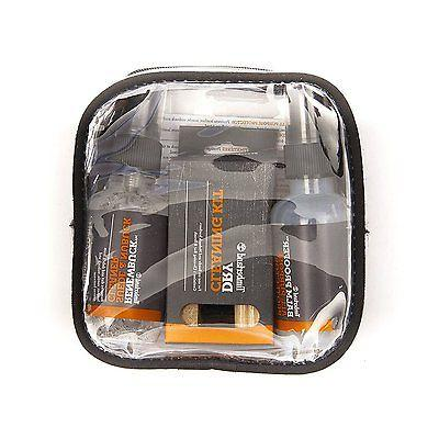 Timberland Care 4 pcs Travel/Gift Proofer Renewbuck PC026