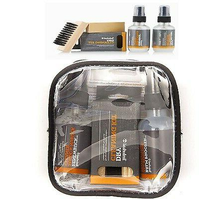 product care 4 pcs travel gift kit