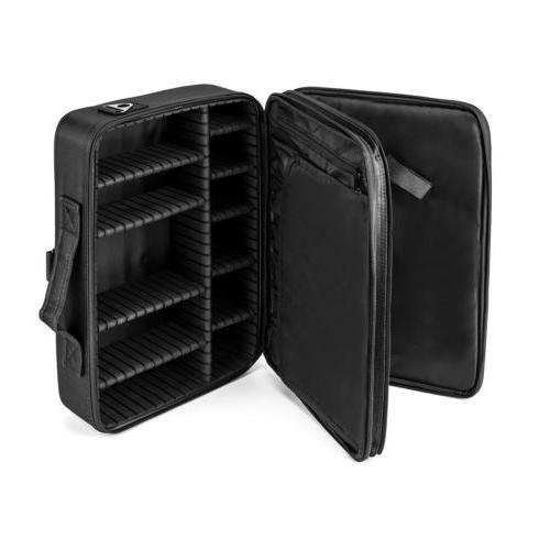 Professional Makeup Cosmetic Case Storage Artist