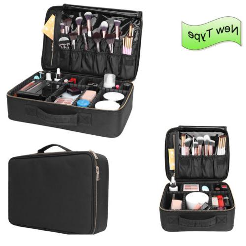 Professional Case Storage Organizer Travel US