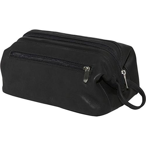 royce colombian toiletry bag