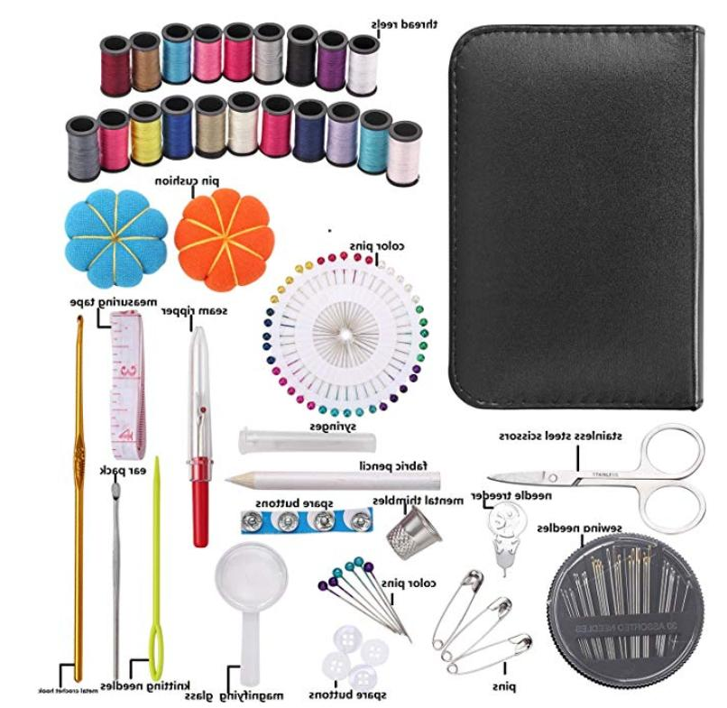 Sewing Small Accessories Portable Hand