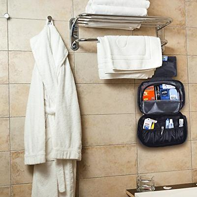 Suvelle Hanging Toiletry