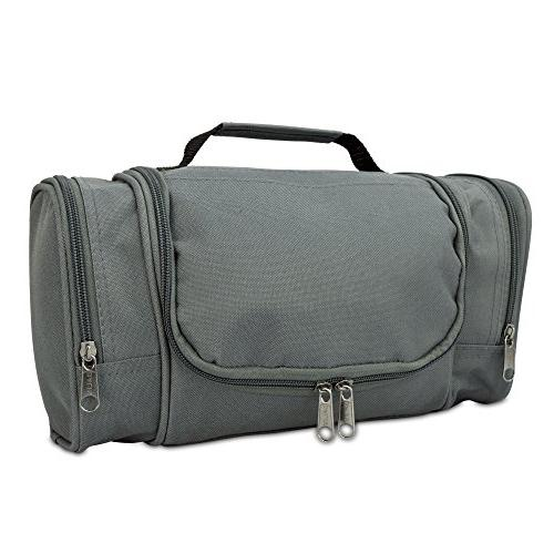 toiletry kit bag