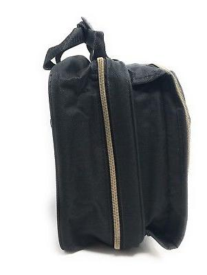Accessories Pouch Carry-On