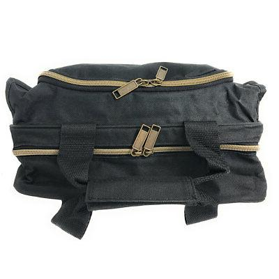 Travel Accessories Pouch Carry-On