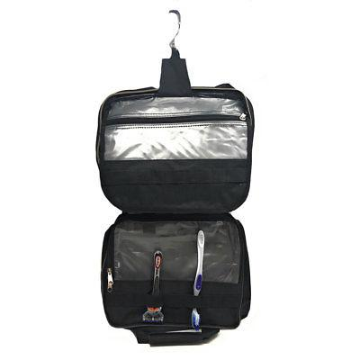 Travel Organizer Accessories Toiletry Pouch