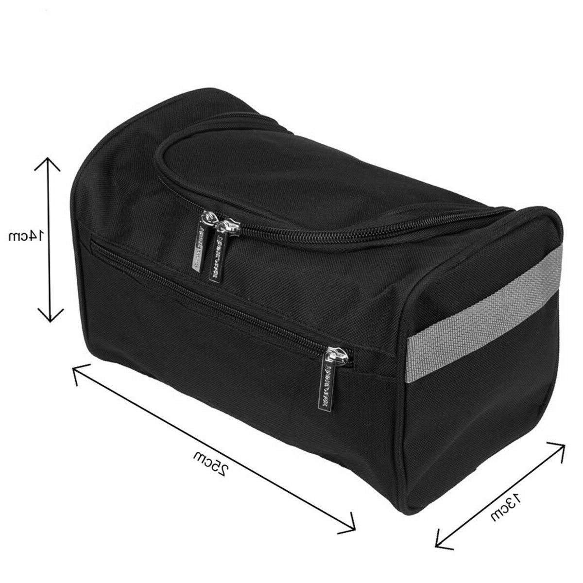 Travel Toiletry Kit for - Shaving bags