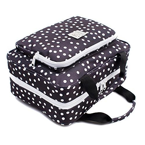 Large Bag - Perfect Travel Toiletry