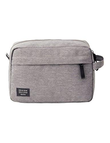 Joryee Bag Shaving Dopp Kit Makeup