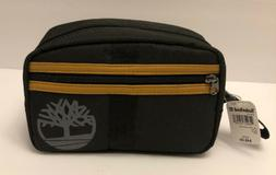 Timberland Lightweight Athletic Travel Kit Ripstop Toiletry