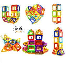 Soyee Magnetic Blocks | STEM Learning Toys | Educational Con