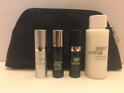 New Revive 5 Piece Gift Set Travel Kit