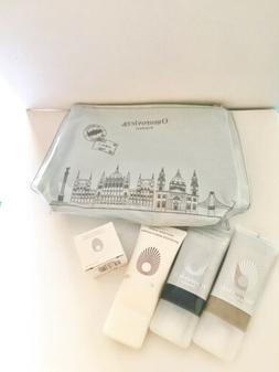 NEW OMOROVICZA TRAVEL SET KIT