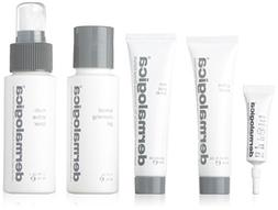 Dermalogica 5 Piece Normal to Oily Skin Kit