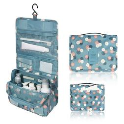 Originl Portable Makeup Cosmetic Bag -Mr.Pro Waterproof Hani