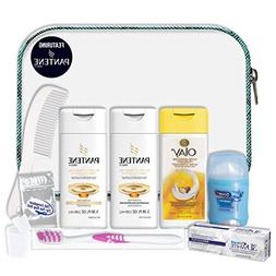 Convenience Kits Women's Pantene Kit, 0.5 Ounce
