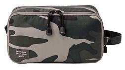 Joryee Portable Toiletry Bag, Waterproof Haning Travel Kit B