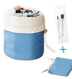portable travel toiletry cosmetic bag mr pro