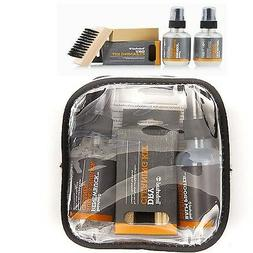 Timberland Product Care 4 pcs Travel Kit BalmProofer SHOE BO