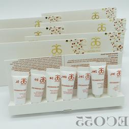 Arbonne Re9 Advanced Anti-aging Skin Care Travel/Sample Set,