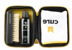 The Art of Crep Protect Cure Shoe Cleaning Travel Kit  Super