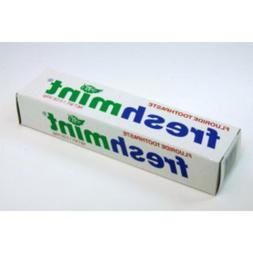 Freshmint® Toothpaste  Case Pack 144