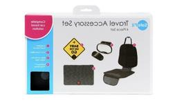 SafeFit Travel Accessory Kit Baby