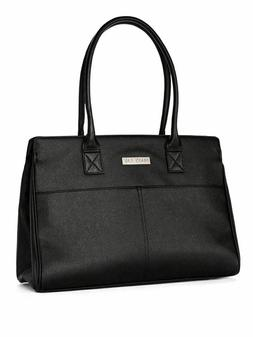 Mary Kay Travel Black Purse Starter Kit Consultant Travel To