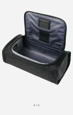Tumi Travel/Dopp Kit Alpha 2 - 022190D2