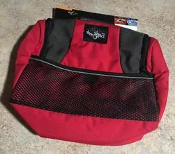 EAGLE CREEK Travel Gear Hanging Toiletry Kit/Organizer NWT