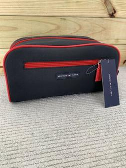 Tommy Hilfiger Travel Kit - All Your Traveling Essentials Fi