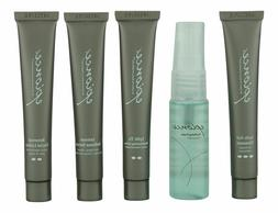 Epionce Travel Kit - Healthy Discovery Set For Combination S