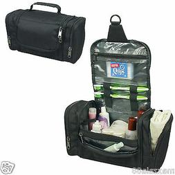 Travel Organizer Accessory Toiletry Cosmetic Medicine Make-U