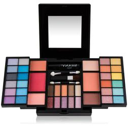 Travel Size Makeup Kit All In One Cosmetic Gift Set Timeless