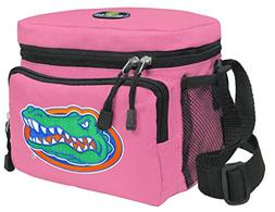 University of Florida Lunch Bag Womens & Girls Florida Gator