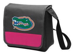 University of Florida Lunch Bag CUTE WOMENS or GIRLS Lunchbo