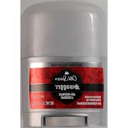 USA Wholesaler- 15853941-Old Spice Swagger Anti-perspirant &