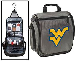 West Virginia University Toiletry Bags or Mens Shaving Kits